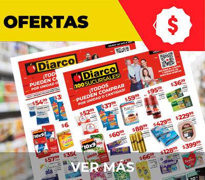 33c323735 Home | Autoservicio Mayorista Diarco